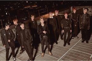 NCT 127 tung MV 'đánh úp' lúc nửa đêm: Khung giờ vàng mới của Kpop?