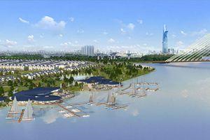 Sau hơn 1 năm tự ý san lấp đất của dân, chủ đầu tư Free Land mới được Đồng Nai giao đất