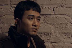 Khán giả xôn xao vì Cảnh 'soái ca' chết: Đạo diễn Quỳnh búp bê nói gì?