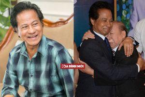 Bị đồn qua đời, ca sĩ Chế Linh bất bình lên tiếng: 'Tôi vẫn có thể hát và gặp gỡ khán giả'