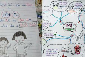 Những tuyệt chiêu học tập và ghi nhớ sáng tạo, hiệu quả cho mọi học sinh
