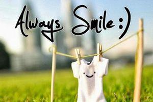 Học cách sống tích cực hơn mỗi ngày từ những thói quen đơn giản