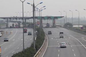 Cao tốc Bắc-Nam sẽ tác động đến hoàn vốn BOT Quốc lộ 1 thế nào?