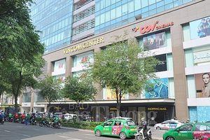 Doanh nghiệp 'săn tìm' mặt bằng kinh doanh trung tâm TP. Hồ Chí Minh