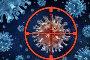 Hiểu về liệu pháp nhắm đích điều trị ung thư