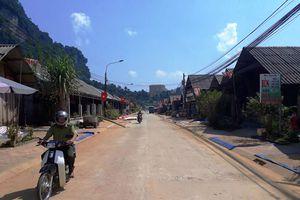 Tuyên Quang: Lăng Can quyết tâm về đích nông thôn mới