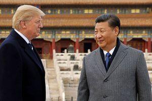 Mỹ muốn dùng thỏa thuận thương mại với các nước khác để 'cô lập' Trung Quốc?
