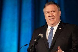 Triều Tiên đồng ý để các thanh sát viên quốc tế tới bãi thử hạt nhân