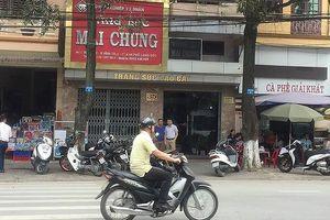 Vụ mất trộm vàng ở Lạng Sơn: Bác thông tin giết người cướp của 