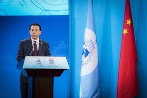 Người Trung Quốc đang nắm giữ vị trí trọng yếu tại các tổ chức quốc tế nào?
