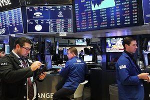 Khối ngoại bán ròng hơn 83 tỷ đồng trong phiên 9/10