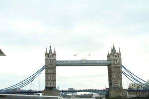Kỳ 2: Tiếng thở dài London
