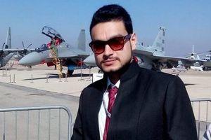 Ấn Độ bắt kỹ sư bị nghi để lộ bí mật tên lửa BrahMos
