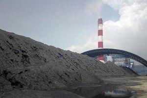 Kiến nghị đoàn ĐBQH thúc đẩy giải quyết tro xỉ tồn ở Vĩnh Tân