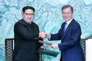 Hàn Quốc tái cấp nước cho thành phố biên giới với Triều Tiên