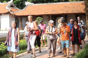 Xây dựng tầm nhìn mới cho du lịch Việt Nam