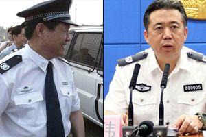 Có hay không 'trục ma quỷ' giữa Chu Vĩnh Khang và cựu Chủ tịch Interpol?