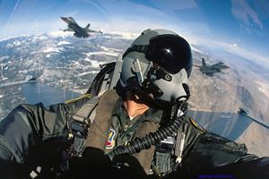 Bulgaria mua F-16 rẻ hơn nhờ Nga nâng cấp MiG-29