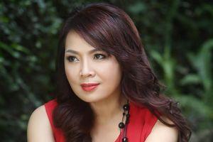 NSND Thái Bảo: 'Khiếm khuyết lớn nhất trong cuộc đời tôi là quá ít con'