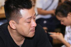 Ca sĩ Tuấn Hưng hoàn tiền vé liveshow 'Ngựa hoang' cho khán giả
