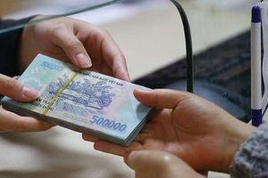 83% ngân hàng Việt lạc quan về lợi nhuận kinh doanh 2018