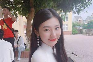 Người đẹp tài năng HHVN 2018: 'Công tâm chọn thí sinh xứng đáng'
