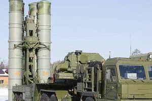 Bất chấp sự hiện diện của S-300, Israel sẽ tiếp tục tấn công Syria