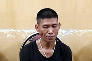 Nam thanh niên vận chuyển thuê heroin và hơn 2.000 viên ma túy