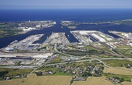 Doanh nghiệp Nga tăng cường hoạt động ở Đức