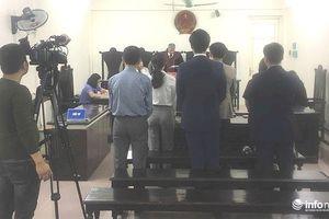 Khép lại vụ kiện đình đám Posco - Thành Nam: Bị đơn phải trả 100 tỷ đồng