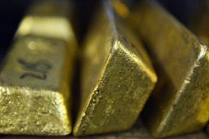 Giá vàng tăng cùng với nhiều bất ổn chính trị thế giới