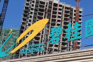 Công ty bất động sản Trung Quốc đua nhau giảm giá vì lo ngại chiến tranh thương mại