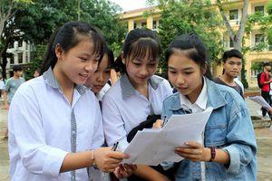 Hà Nội chính thức duyệt kế hoạch tuyển sinh vào lớp 10