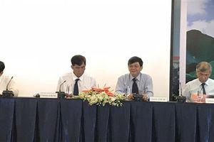 TP.HCM: Doanh nghiệp quan tâm đến tham vấn một lần