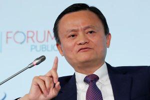 Ngăn đà trỗi dậy của Trung Quốc là hành động 'khờ dại' của Mỹ