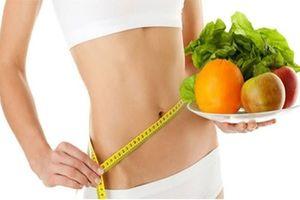 TPBVSK Viên giảm cân Hoa Bảo hỗ trợ giảm nguy cơ mắc các bệnh về tim mạch