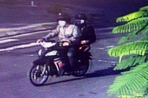 Hành trình truy bắt nhóm cướp tiền, vàng táo tợn giữa ban ngày ở Phú Yên