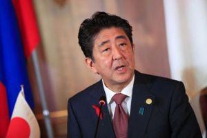 Nhật cam kết thúc đẩy dự án hạ tầng chất lượng tại các nước Mê Kông