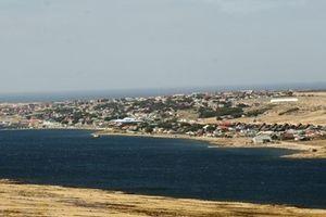 Argentina phản đối Anh tập trận tại khu vực quần đảo Malvinas