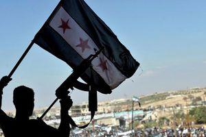 Thổ Nhĩ Kỳ: Vùng phi quân sự quanh Idlib đã được thiết lập