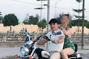 Vụ nữ sinh lớp 9 bị dâm ô tập thể ở Thái Bình: Gia đình nữ sinh bị vu khống cầu cứu vì suy sụp