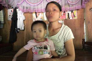 Thêm 8 ca nhiễm HIV tại Tân Sơn chưa rõ nguyên nhân