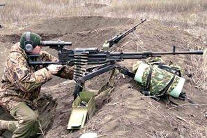 Nga: Sản xuất súng Nga ở Mỹ, Hoa Kỳ đừng cố qua mặt