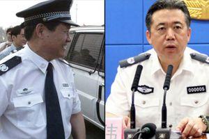 Mối quan hệ giữa cựu Chủ tịch Interpol và 'hổ lớn sa lưới' Chu Vĩnh Khang