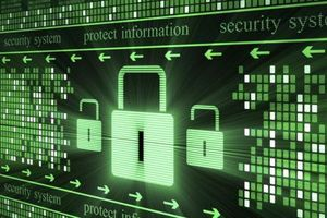 Mỹ cảnh báo các hệ thống vũ khí mới có thể bị xâm nhập qua máy tính
