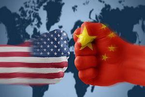 Tổng thống Trump tiếp tục dọa áp thuế lên 267 tỷ USD hàng Trung Quốc