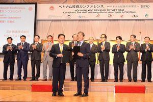 T&T Group và Mitsui 'chung tiền' làm đô thị thông minh và đầu tư năng lượng