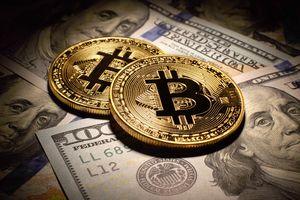 Thời điểm này không phải lúc tăng nắm giữ Bitcoin