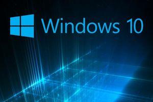 Microsoft tung lại bản cập nhật mới nhất của Windows 10 sau khi rút xuống vì lỗi xóa tài liệu