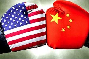 Tổng thống Mỹ lại dọa áp thuế 'cực khủng' lên hàng hóa Trung Quốc